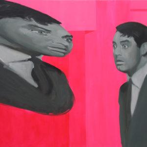 Anamorfos, 2013