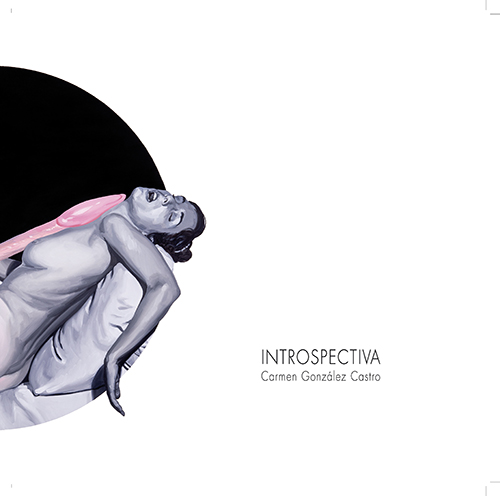 Introspectiva, 2018